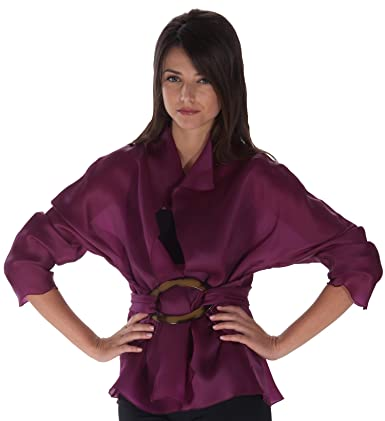 Ultimate Black Friday Deal on Holiday Party Silk Jackets and Gifts by LUXXE SLIMMING APPAREL