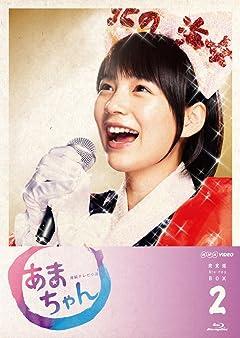 NHK女子アナ「秋のフェロモン ダダ漏れランキング」ベスト10 vol.1
