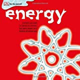 Energy (DK See for Yourself)