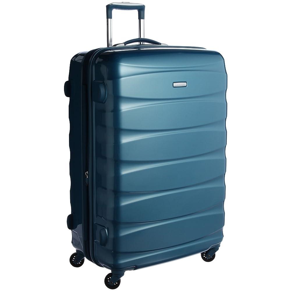 >トラベルバッグ・スーツケース(すべて見る)