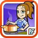 Cooking Dash Deluxe Apps For Android