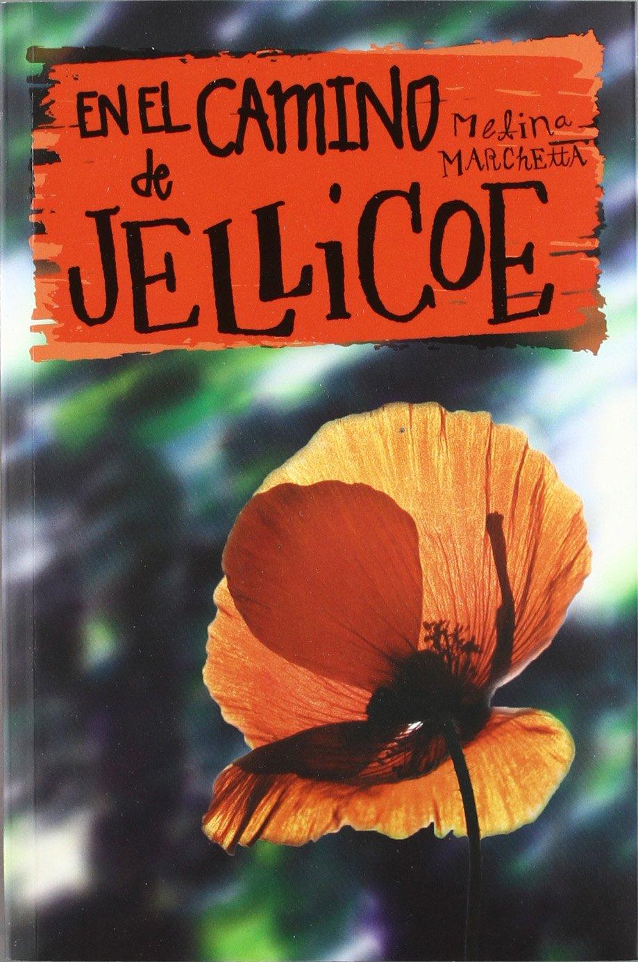 Resultado de imagen de en el camino de jellicoe