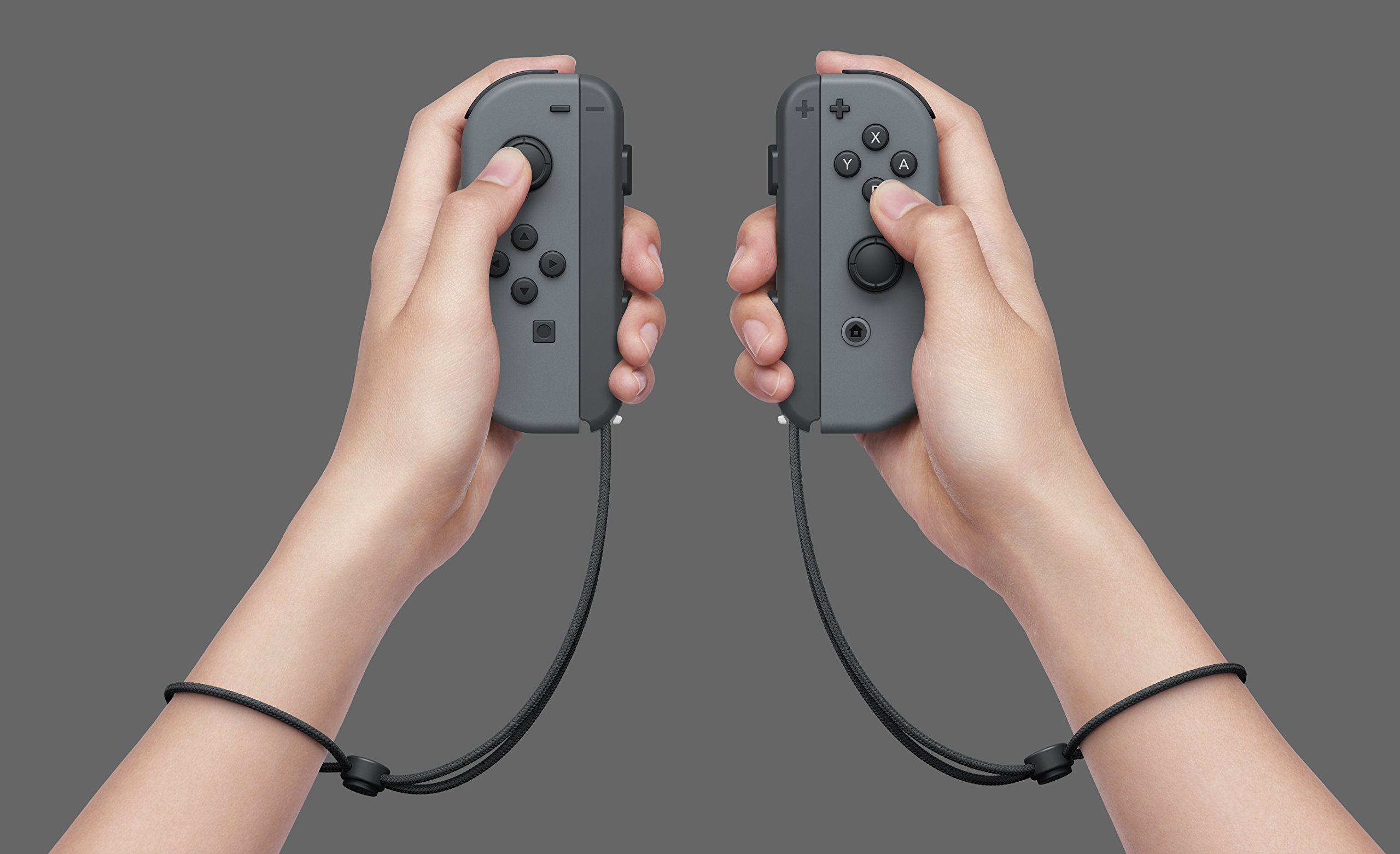 Nintendo Switch Strap