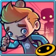 ZOMBIES ATE MY FRIENDS (Kindle Tablet Edition) from Glu Mobile Inc.