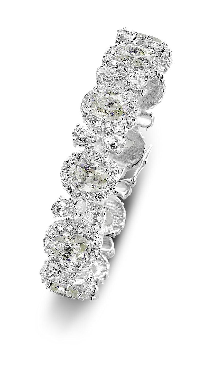 Orphelia Damen-Armband 925 Sterlingsilber mit Zirkonia BR-612 als Weihnachtsgeschenk kaufen