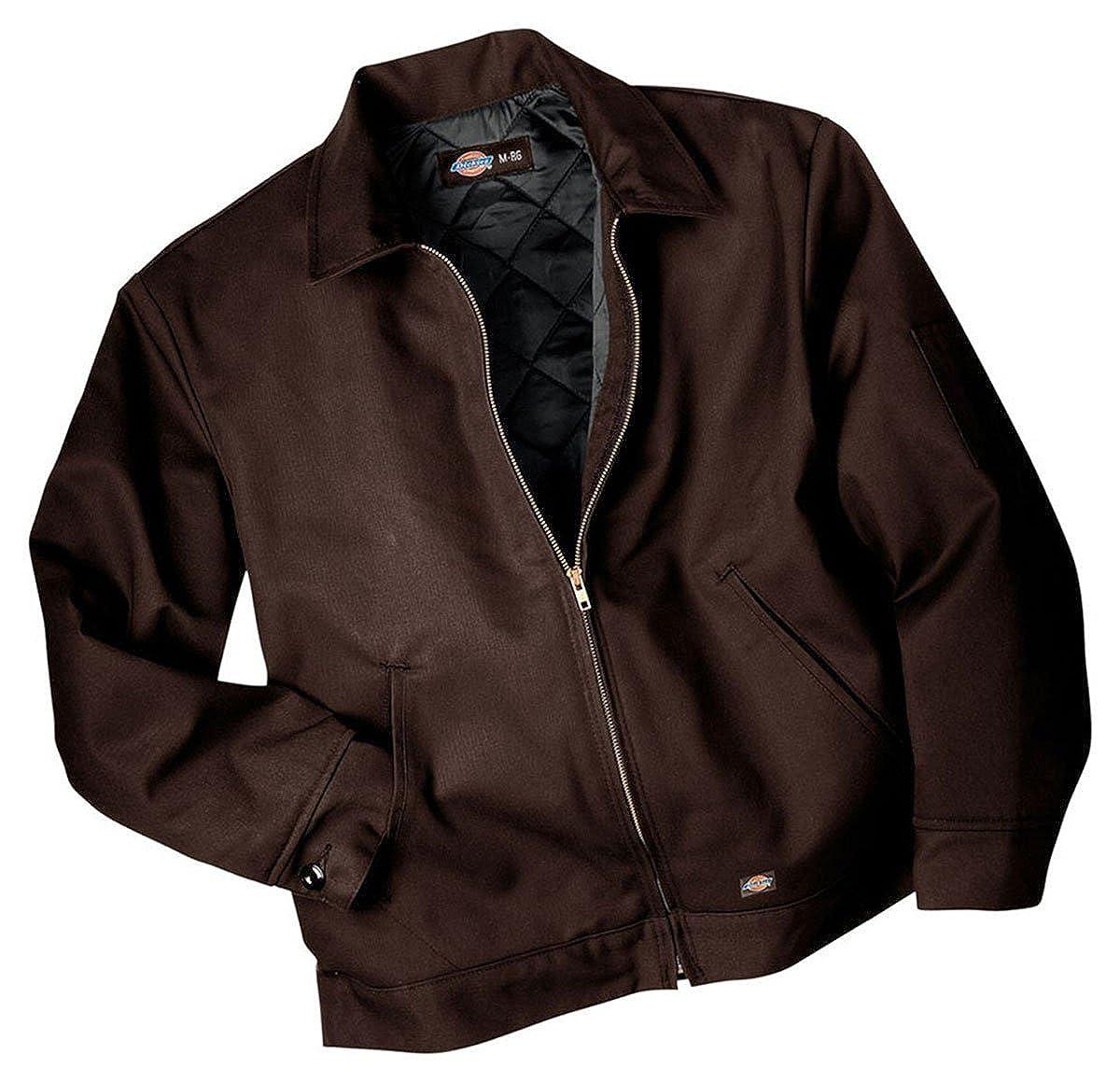 Цвет: Темно-коричневый