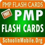 PMP Flashcards gratuito