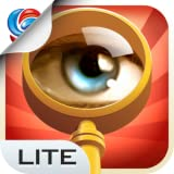 Dream Sleuth Lite: Hidden Object Adventure Game ~ Nevosoft