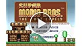 CGRundertow SUPER MARIO BROS.: THE LOST LEVELS for...