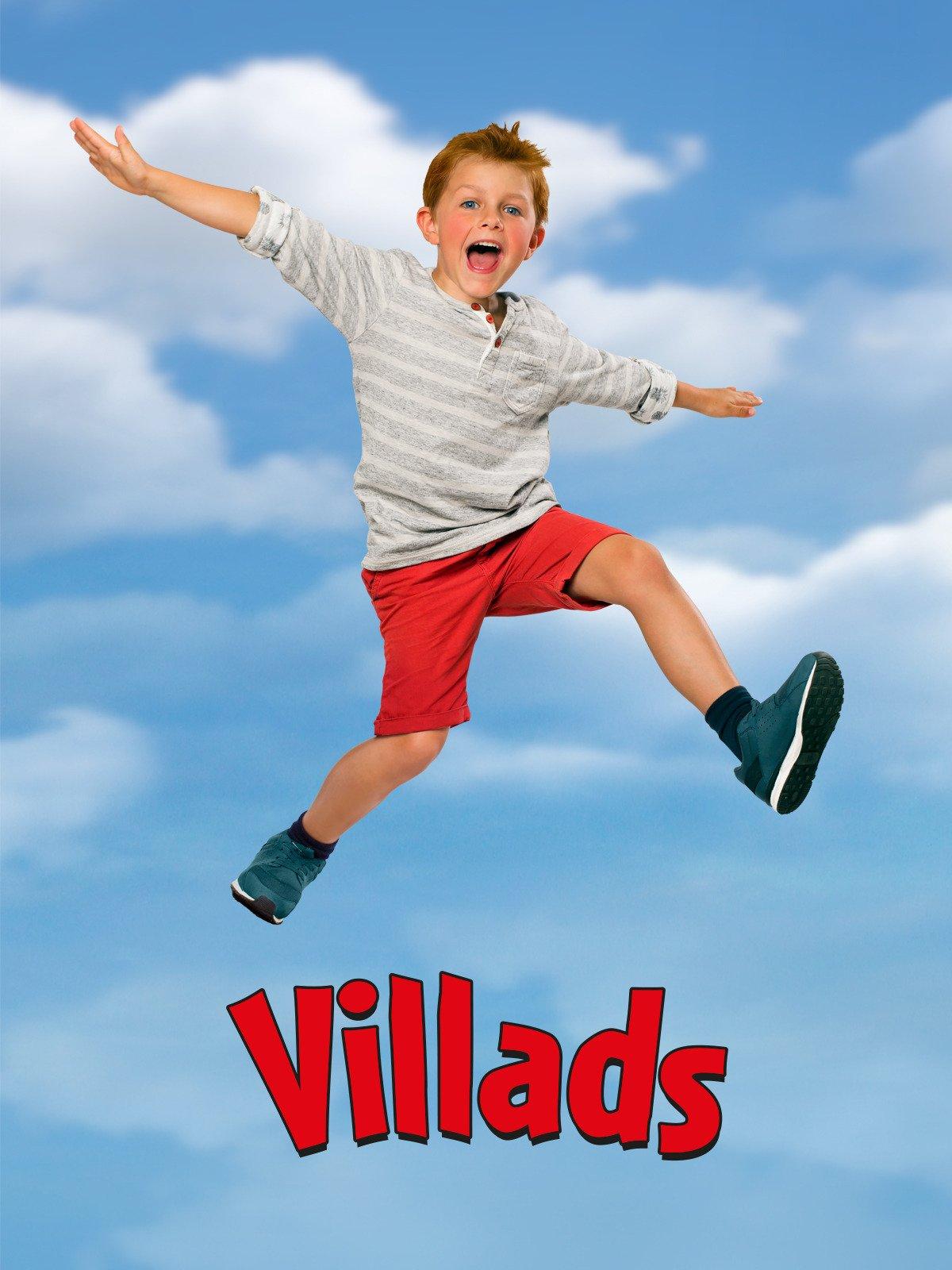 Villads