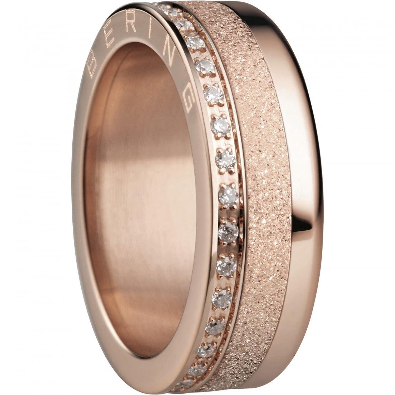 BERING Schmuck Damen Ring Set Kombinationsring Arctic Symphony Collection asc132 online kaufen