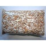 100 gr Royal Agaricus Bisporus