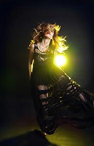 Image of Nicole Atkins