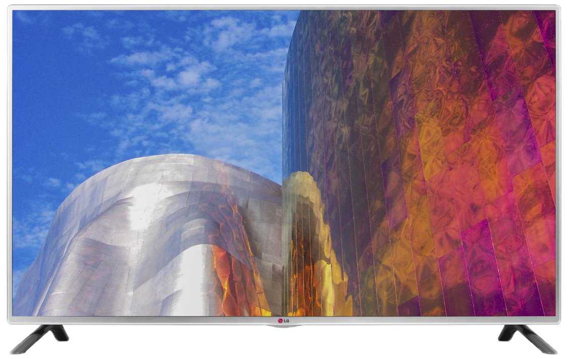 LG-Electronics-50LB5900-50-Inch-1080p-120Hz-LED-TV