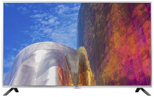 LG Electronics 50LB5900 50-Inch 1080p 120Hz LED TV: Amazon.ca: Electronics