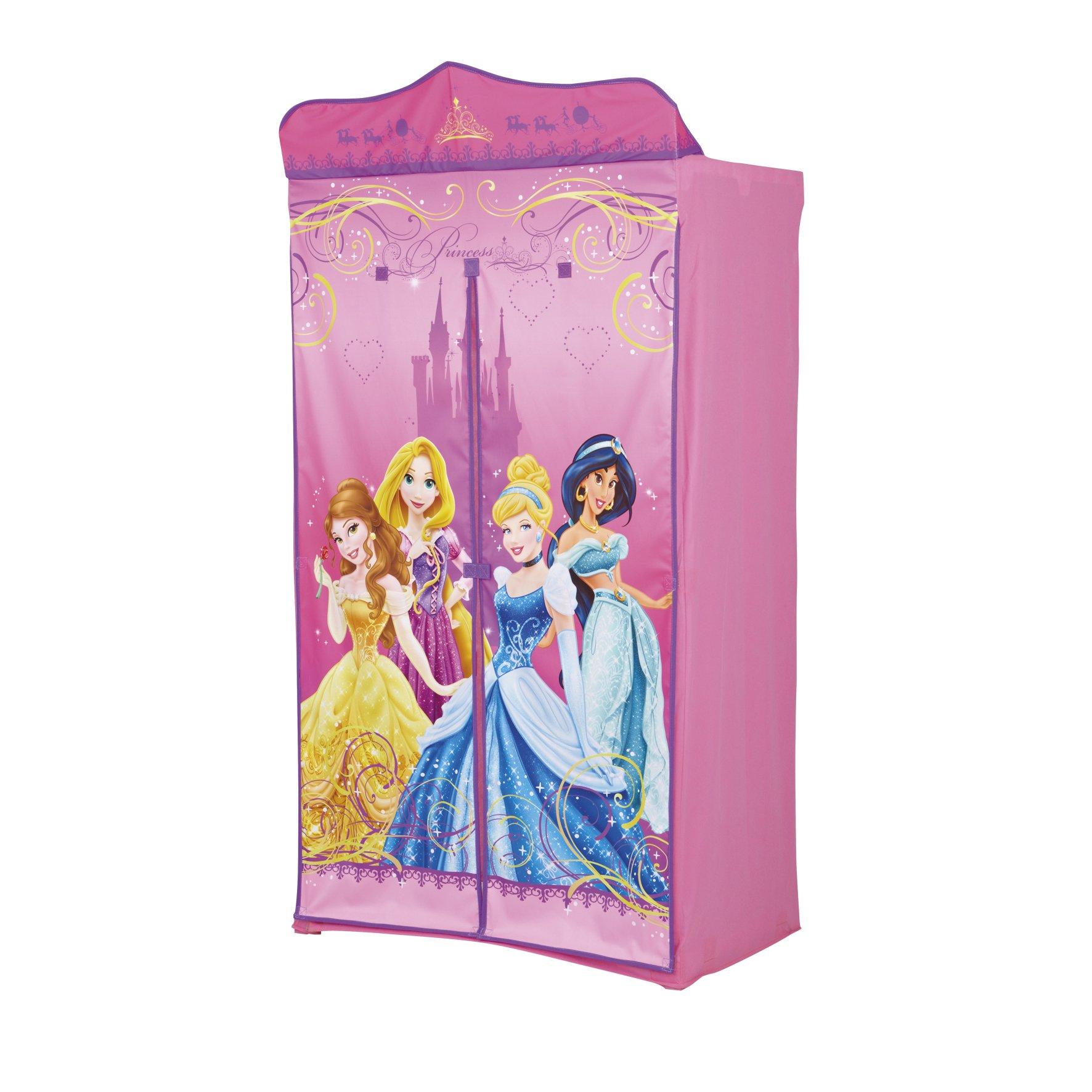 Image Result For Princess Bedroom Furniture Uk