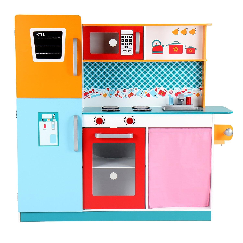 Ideas de juguetes educativos para navidad for Juguetes de cocina