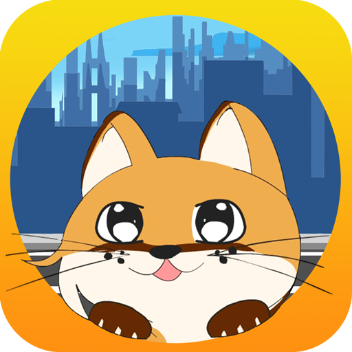 kitty-cat-and-the-city-cute-pet-in-hunt-for-food