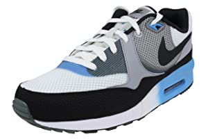 NIKE Air Max Light C1.0 Men Sneaker Shoes NEW Mens classic   Commentaires en ligne plus informations