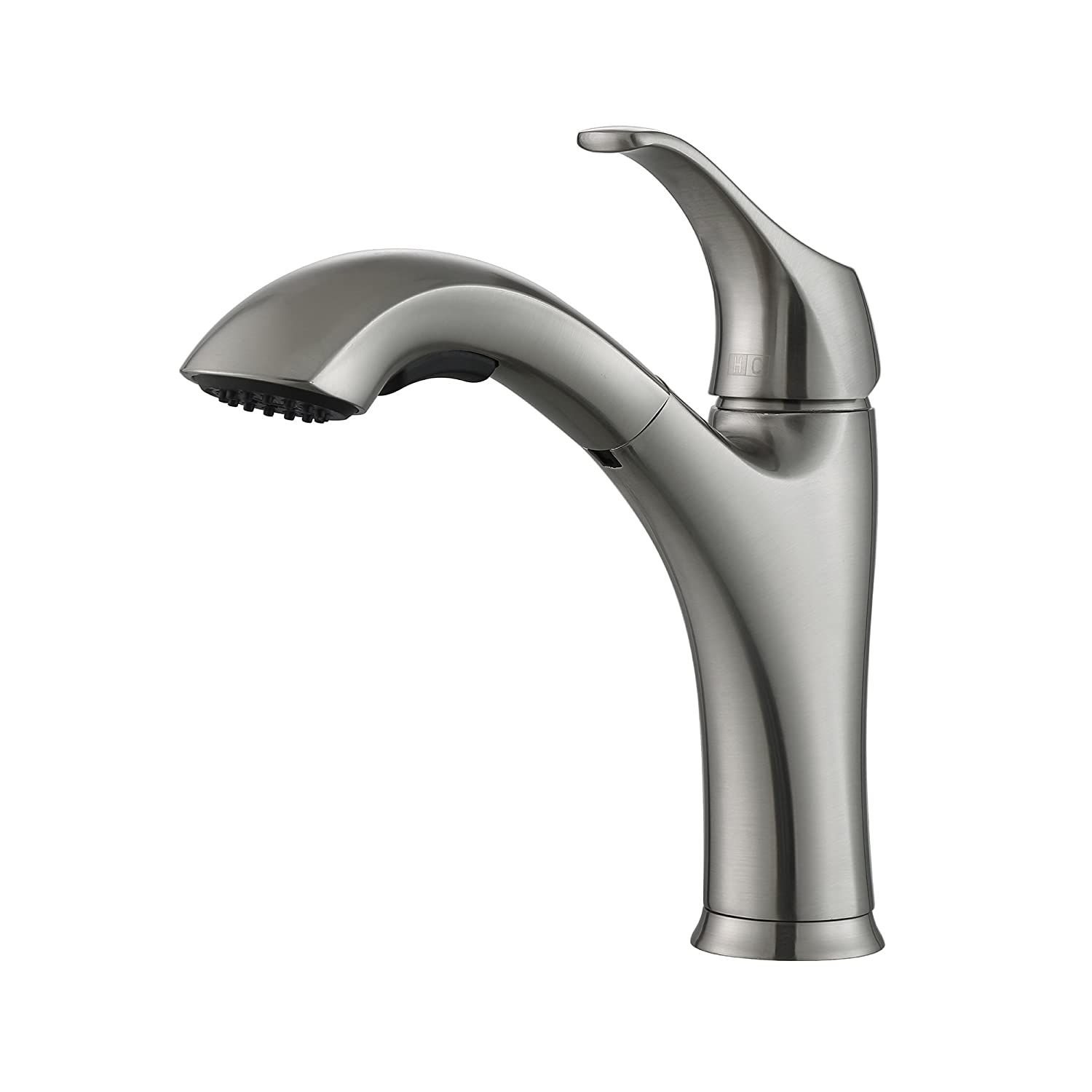 Kraus KPF 2250 Pull Out Kitchen Faucet Pros And Cons