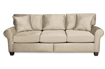 Sofab Murphy Sage Sofa