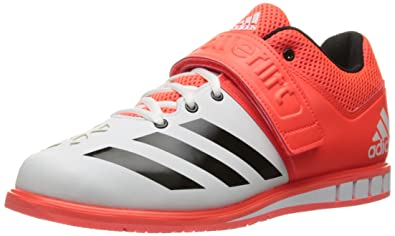 adidas powerlift trainer 2 amazon
