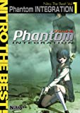 「Phantom INTEGRATION Nitro The Best! Vol.1」ニトロプラス