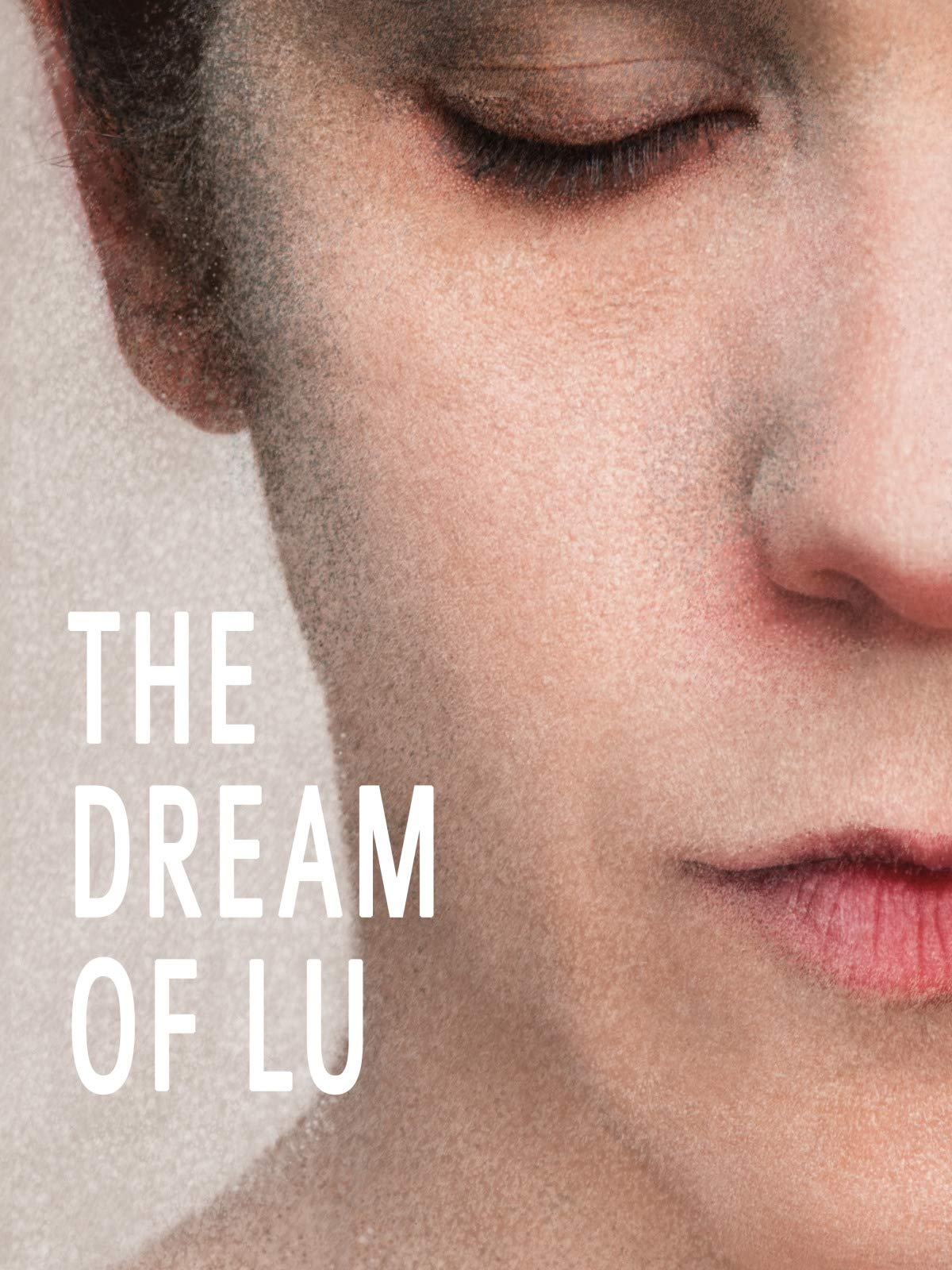 The Dream of Lu on Amazon Prime Instant Video UK