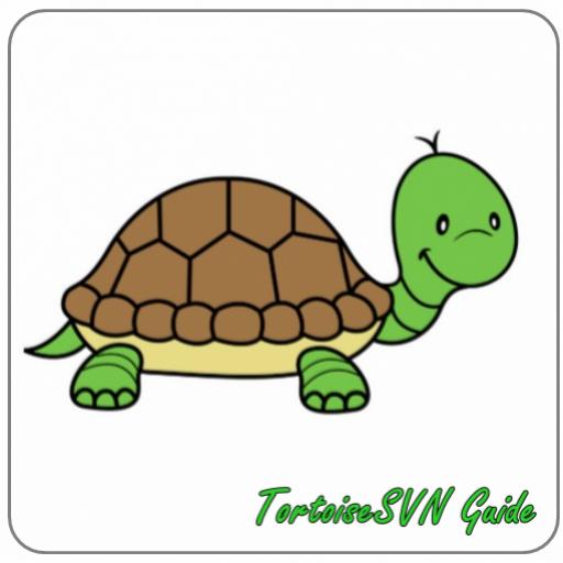 Tortoisesvn Guide