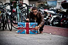 Image of Richard Ashcroft