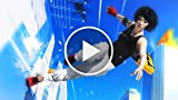 CGRundertow MIRROR'S EDGE for PlayStation 3 Video...