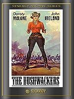Bushwackers (1952)