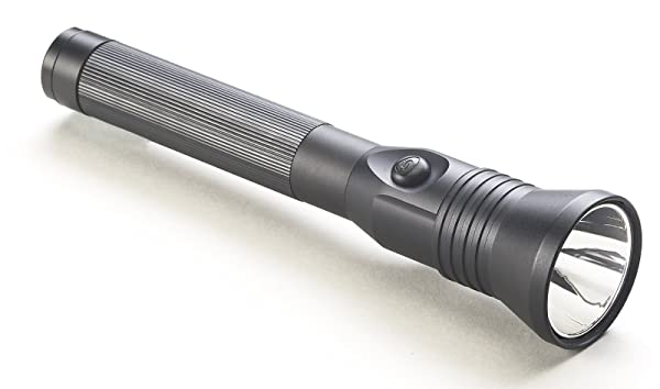 Streamlight 75856 Stinger DS LED HP Flashlight