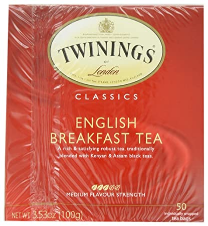 Mesmerizing Buy Twinings English Breakfast Tea Tea Bags Count Boxes Pack  With Inspiring Buy Twinings English Breakfast Tea Tea Bags Count Boxes Pack Of   Online At Low Prices In India  Amazonin With Nice Giverny Gardens France Also Garden Shop Uk In Addition China Garden Four Marks And Stratford To Covent Garden As Well As Herb Garden Uk Additionally Garden Incinerators From Amazonin With   Inspiring Buy Twinings English Breakfast Tea Tea Bags Count Boxes Pack  With Nice Buy Twinings English Breakfast Tea Tea Bags Count Boxes Pack Of   Online At Low Prices In India  Amazonin And Mesmerizing Giverny Gardens France Also Garden Shop Uk In Addition China Garden Four Marks From Amazonin