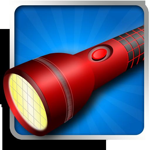 Flashlight / Torch