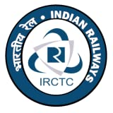 IRCTC Train Booking PNR & Live Status