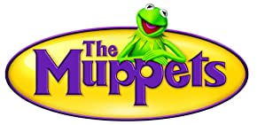Image of Muppets (Related Recordings)
