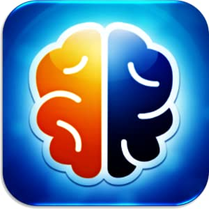 Mind Games by Mindware Consulting, Inc.