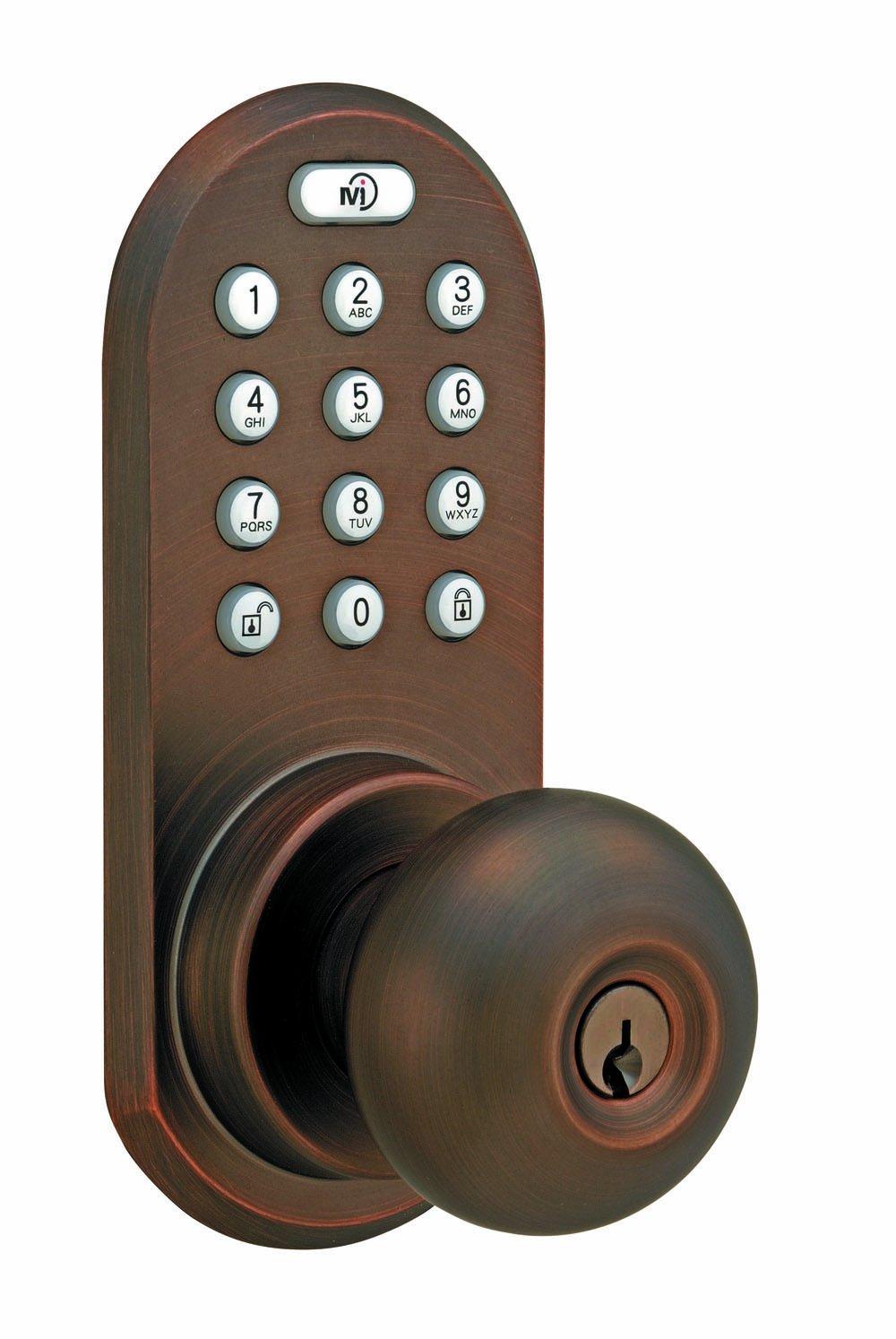 best door locks. Black Bedroom Furniture Sets. Home Design Ideas