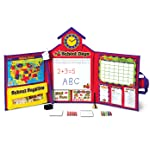 Up to 35% Off Select Learning Resources Toys