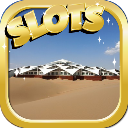 desert-rear-free-online-slots-with-bonuses-free-slot-machines-game-for-kindle-fire
