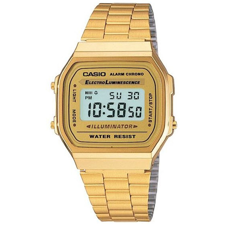 Best Casio Digital Watch Casio Classic Digital Watch
