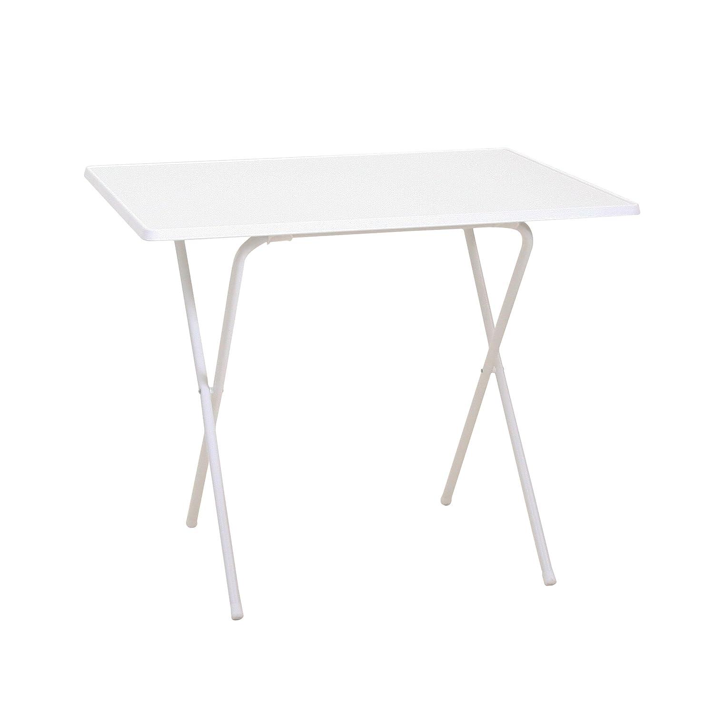 Greemotion Scherentisch Sevelitplatte, klappbar, Weiß, ca. 60 x 80 x 63 cm jetzt bestellen