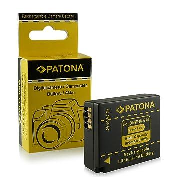 Graisse pour Bo/îtier Nikon JOINTS Objectif V Jeu de Joints