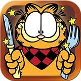 Feed Garfield