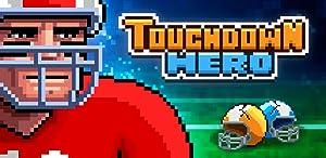 Touchdown Hero by Cherrypick Games