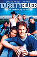 Varsity Blues [HD]