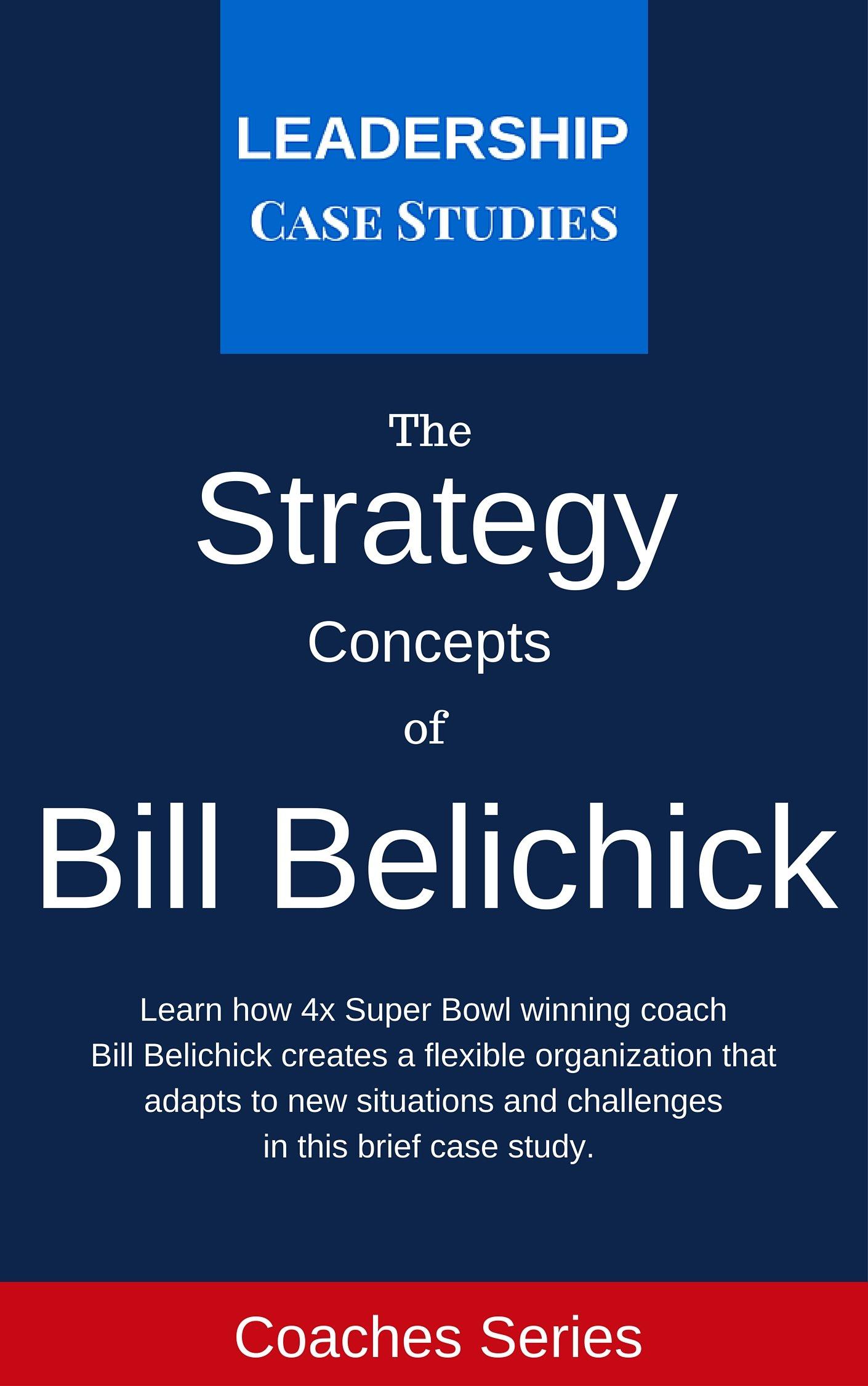 netflixs competitive advantage and strategies essay