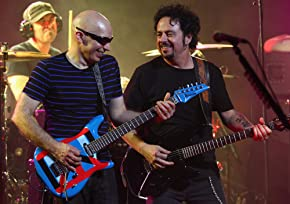 Image de Steve Lukather