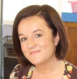 Alison McNicol